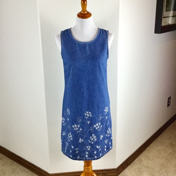 Large NWT Black 100/% Silk GRETCHEN SCOTT Sleeveless Bow Empire Waist Dress L